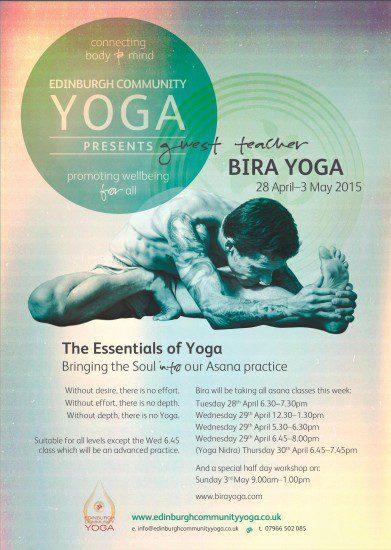 bira-yoga-poster-FINAL (1)-page-001