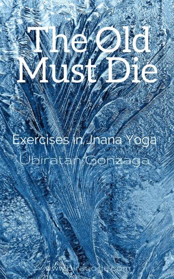 The Old Must Die (5)