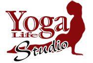 yoga_life_studio_logo